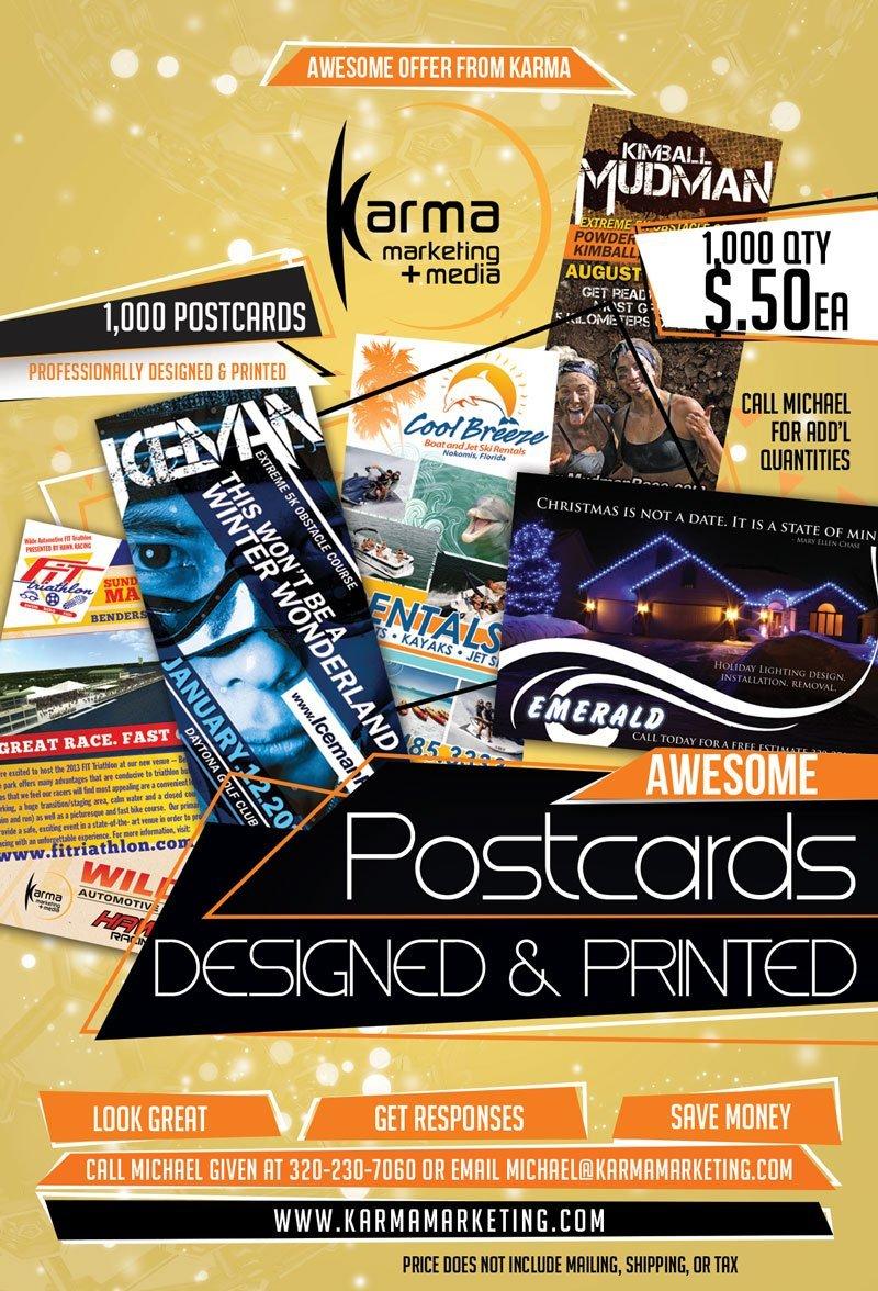 16Eblast Postcard2