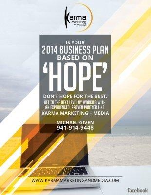 b2ap3_thumbnail_Mar02_BusinessPlan.jpg