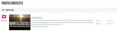 b2ap3_thumbnail_Screen-Shot-2014-08-14-at-10.54.22-AM.png