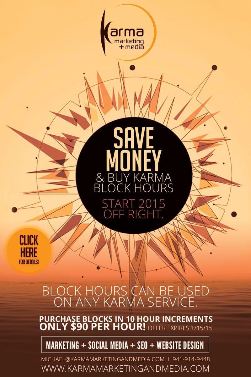 Dec01_BlockHours
