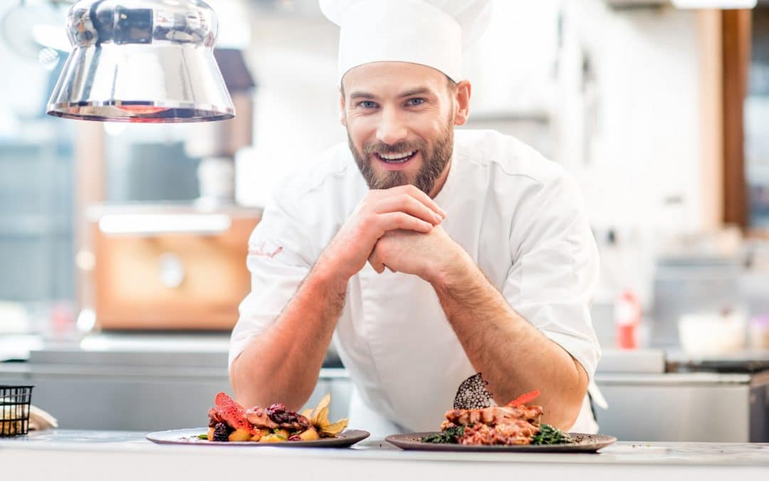 How to Manage Your Venice Restaurant's Reputation Online – (941) 500-4530