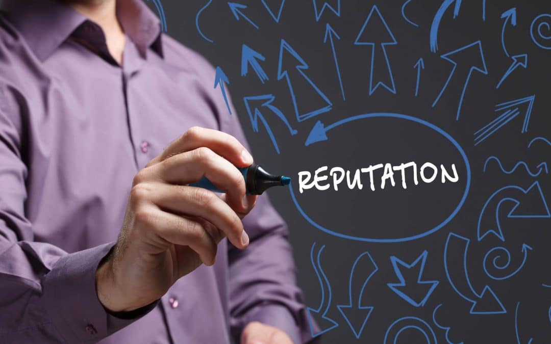 5 Ways Search Engine Reputation Management Can Benefit Your Sarasota Law Firm – (941) 500-4530