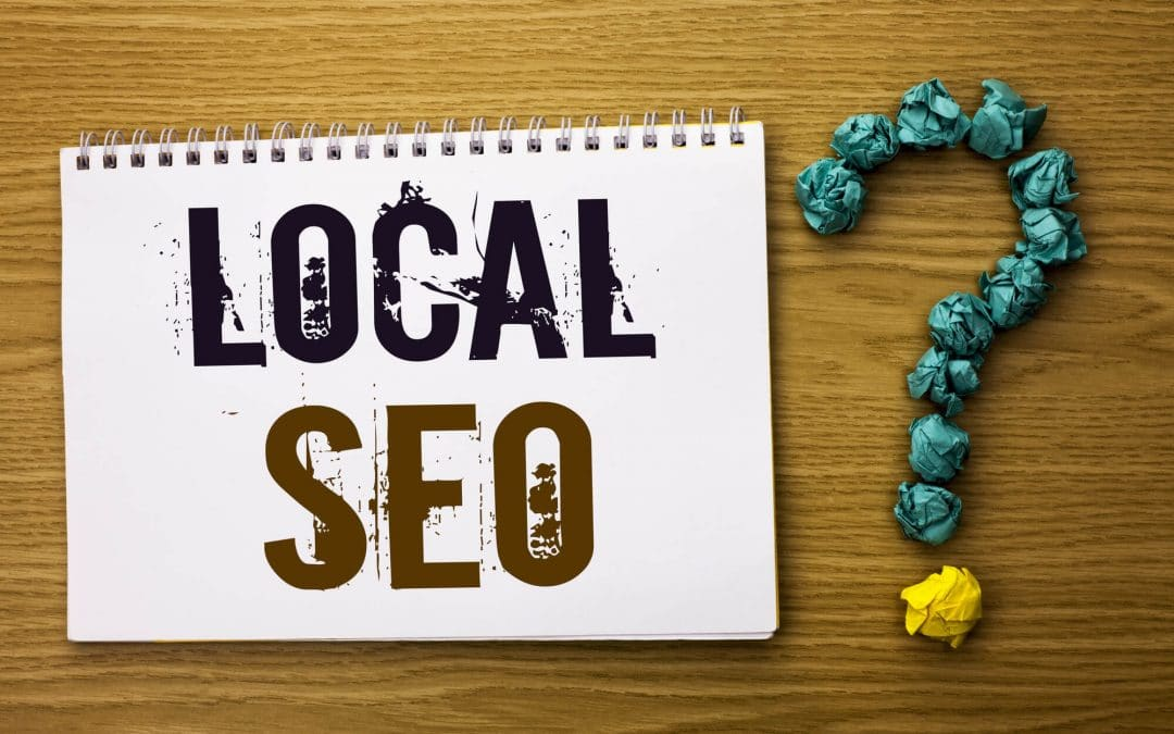 Don't DIY: Why You Need Professionally Managed Sarasota SEO Services (941) 500-4530