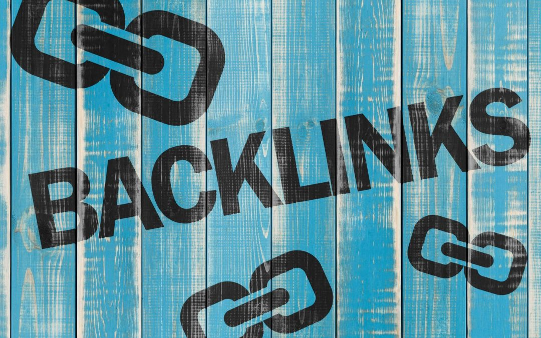 Venice SEO 101: What Are Backlinks? Here's What You Need to Know (941) 500-4530
