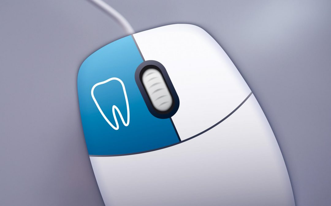 dental_marketing_ideas