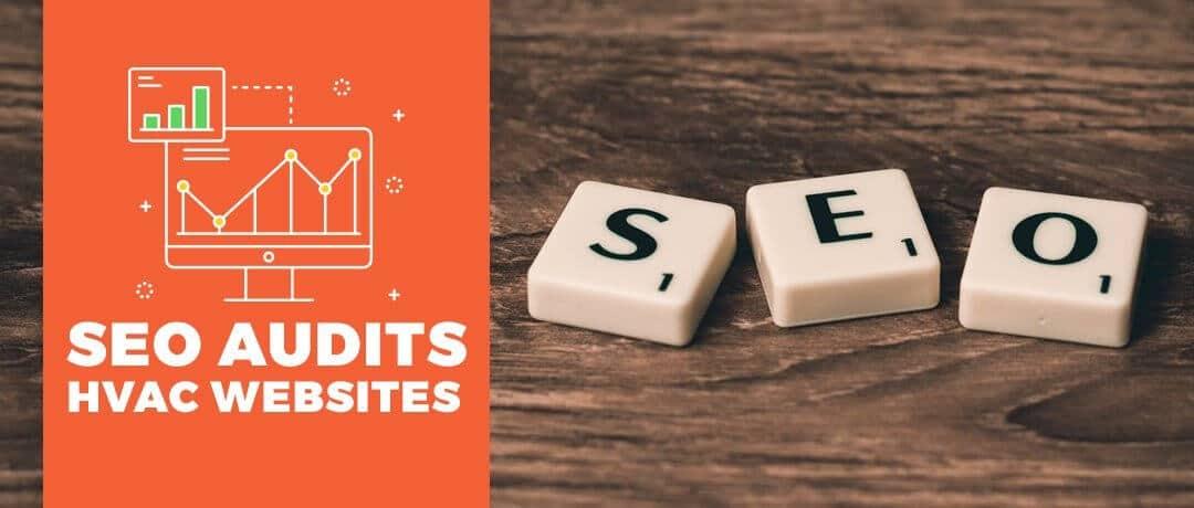 Port Charlotte SEO Website Audit (941) 500-4530