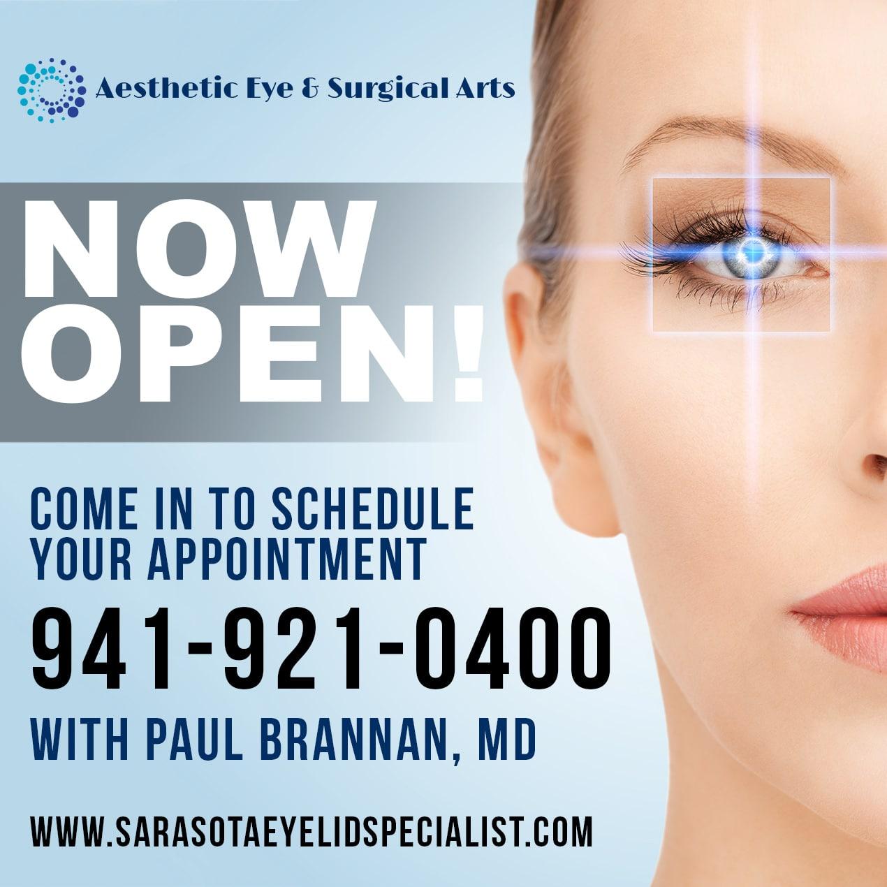 Medical Social Media Sarasota (941) 500-4530